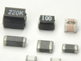 chip inductors - beads